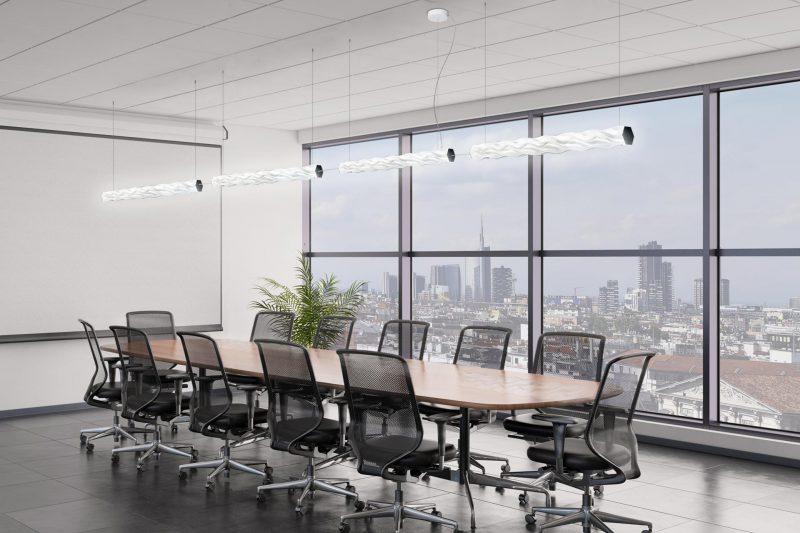 SLAMP hugo-architectural-system-büro