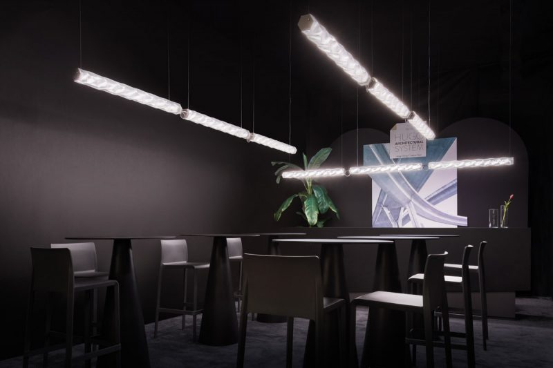 SLAMP hugo-architectural-system-space
