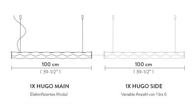 SLAMP hugo-architectural-system-colors 2
