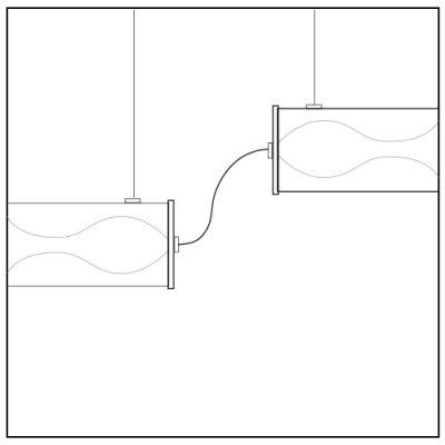 SLAMP hugo-architectural-system-colors 6