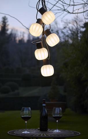 kiki_aussenleuchte dekoratives lichterkette martinelli gruppe 4
