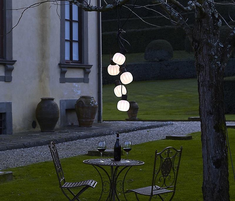 kiki_aussenleuchte dekoratives lichterkette martinelli gruppe