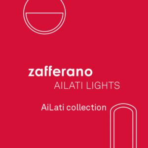 zafferano-ailati-leuchten collection-logo