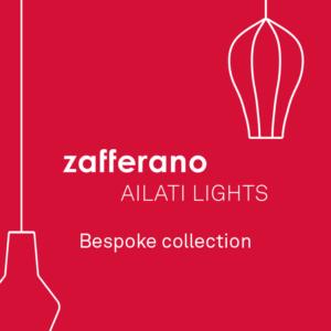 ZAFFERANO LIGHTING LEUCHTEN VERTRIEB Handelsvertreter