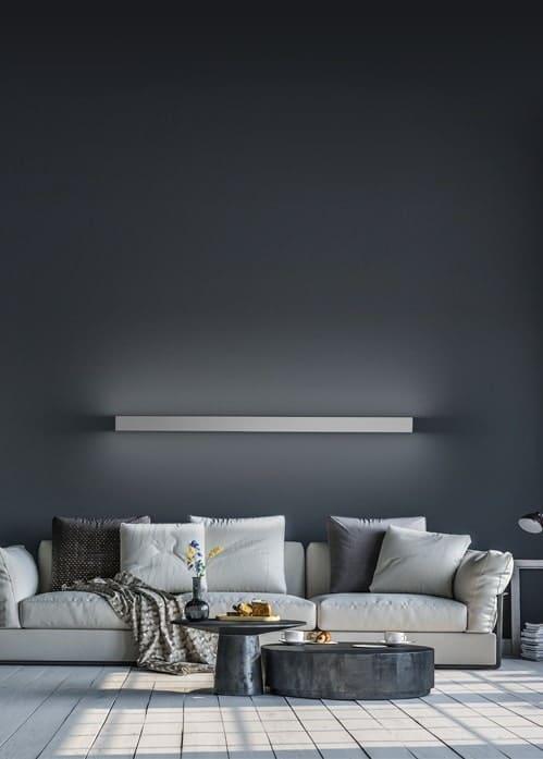 Pan-international-karma-lineare-system-beleuchtung-dekorative-stahl-cover-abdeckungen-referenz-bild-sofa