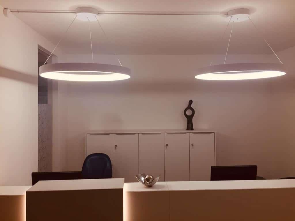 lunaop Martinelli luce by lichthaus- ideen aus licht Jochen Poddany