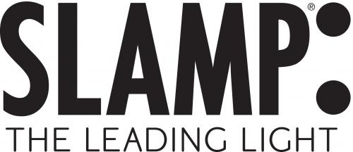 Leading Light Logo