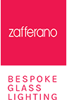 logo-zafferano lighting